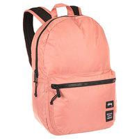 Рюкзак городской Stussy Rip Stop Lawson Backpack Pink