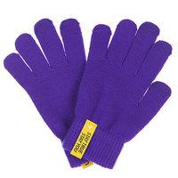 Перчатки TrueSpin Touchgloves Purple