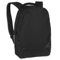 Рюкзак городской Le Coq Sportif Backpack Essentiel Black/Charcoal