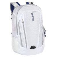 Рюкзак городской Ogio Apollo Pack White/Navy