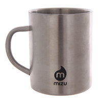 Термокружка Mizu Camp Cup Insulated Mizu Life