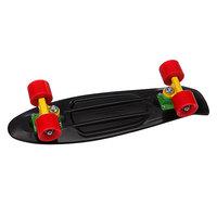 Скейт мини круизер Penny Original Rasta 22 (55.9 см)
