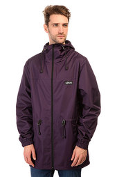 Ветровка Anteater Windjacket-48 Purple