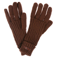 Перчатки Harrison James Gloves Brown