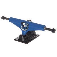 Подвески для скейтборда для скейтборда 2шт. Footwork Force Blue 5.25 (20.3 см)
