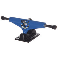Подвески для скейтборда для скейтборда 2шт. Footwork Force Blue 5 (19.7 см)
