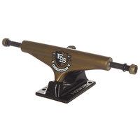 Подвески для скейтборда для скейтборда 2шт. Footwork Force Gold 5.375 (20.6 см)
