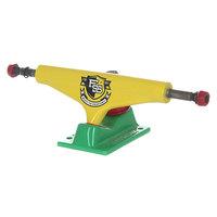 Подвески для скейтборда для скейтборда 2шт. Footwork Force Rasta 5.25 (20.3 см)
