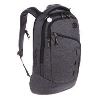 Рюкзак городской Ogio Newt Pack  Dark Static
