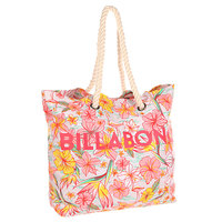 Сумка женская Billabong Essential Bag Sea Shell