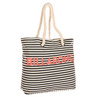 Сумка женская Billabong Essential Bag Black/White