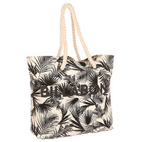 Сумка женская Billabong Essential Bag Palm