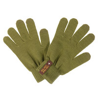 Перчатки True Spin Touch Glove Olive