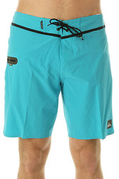 Шорты пляжные  Quiksilver Ag47everyday19 Hawaiian Ocean