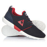Кроссовки Le Coq Sportif Dynacomf Classic Dress Blues