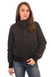 Куртка женская Dickies One Black