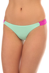Трусы женские Billabong Tanga Side Sol Sear. Honey Do