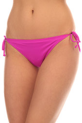 Трусы женские Billabong Slim Pt Sol Searcher Festivalfuchsia