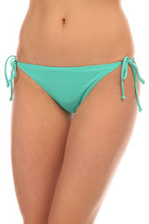 Трусы женские Billabong Slim Pt Sol Searcher Jade