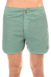 Шорты пляжные Billabong Kresson 15 Overcast