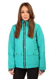 Куртка женская Billabong Eaton Jade