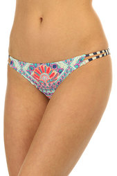 Трусы женские Billabong Biarritz Lima Night Multi