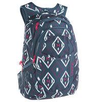 Рюкзак школьный женский Dakine Garden  Salima