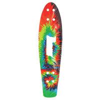 Шкурка для скейтборда для лонгборда Penny Griptape 27 Woodstock