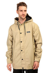 Куртка Thirty Two Venice Jacket Khaki