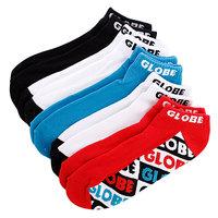 Носки Globe Pinata Ankle Sock Assort