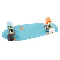 Скейт мини круизер Globe Blazer Island Blue 26 (66 см)