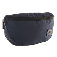 Сумка поясная Skills Small Patch Bag Navy