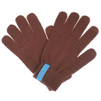 Перчатки TrueSpin Touch Glove Aubergine