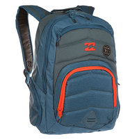 Рюкзак городской Billabong Relay Backpack Overcast