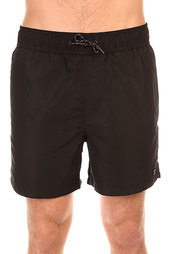 Шорты пляжные Billabong All Day Lay Sh 16 Black