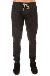 Штаны спортивные Billabong Balance Cuffed Pant Black