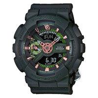 Электронные часы Casio G-Shock GMA-S110CM-3A
