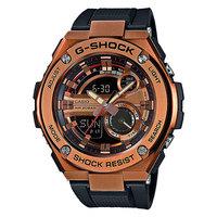 Электронные часы Casio G-Shock GST-210B-4A