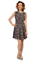 Платье женское Billabong Cali Dreaming Drizzle