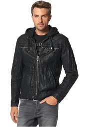 Куртка BRUNO BANANI