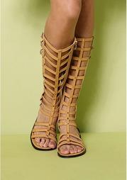 Римские сандалии Venca