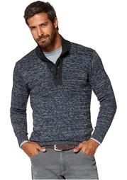 Пуловер GREY CONNECTION