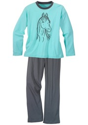 Пижама, 2 штуки H.I.S.
