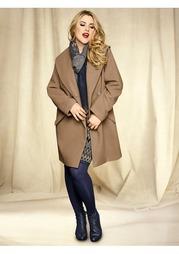 Пальто Ashley Brooke