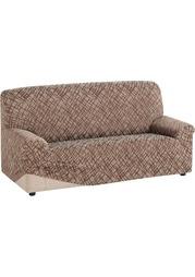 """Чехол на диван """"Руанда"""""""
