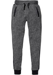 Спортивные брюки SLIM Arizona