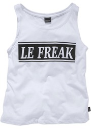"Топ ""LE FREAK"" Arizona"