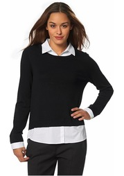 "Пуловер ""2 в 1"" s.Oliver"