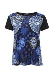 Блуза Elexa