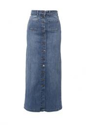 Юбка джинсовая Liu Jo Jeans